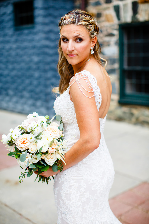 Bannon Wedding-366.JPG