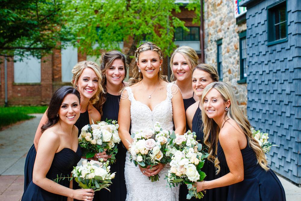 Bannon Wedding-384.JPG