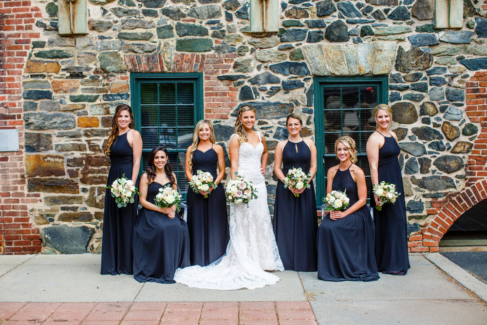 Bannon Wedding-396.JPG