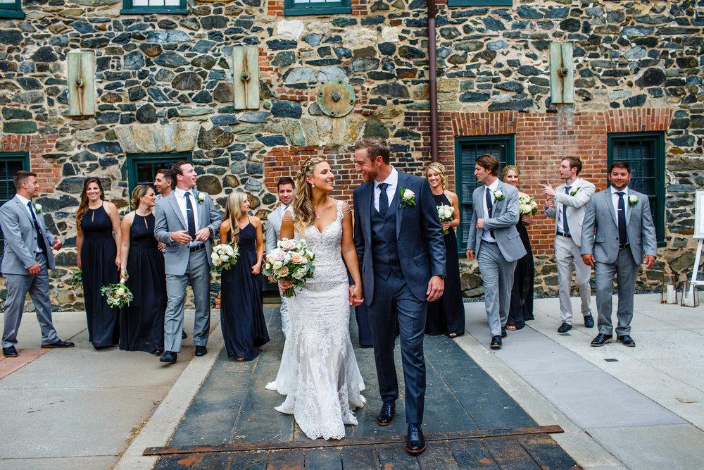 Bannon Wedding-411.JPG