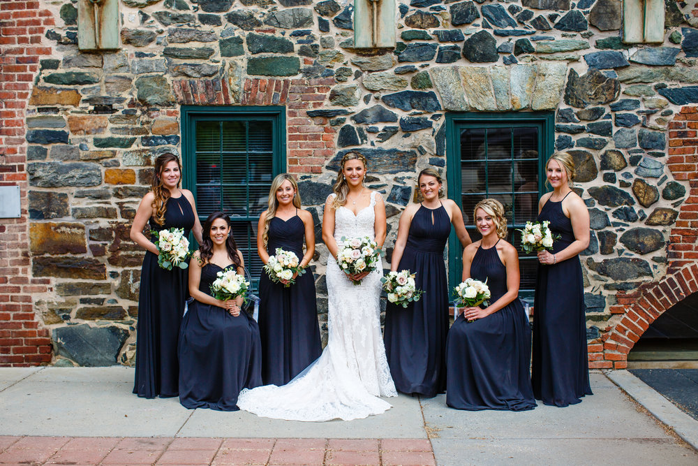 Bannon Wedding-394.JPG