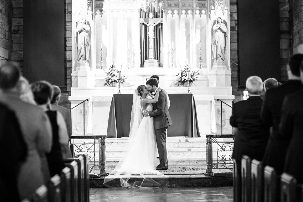 carolyn and nick-allie skylar photography- philadelphia wedding photographer-destination wedding photographer-284.jpg