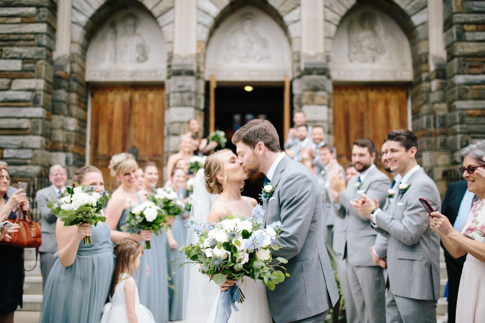 carolyn and nick-allie skylar photography- philadelphia wedding photographer-destination wedding photographer-322.jpg