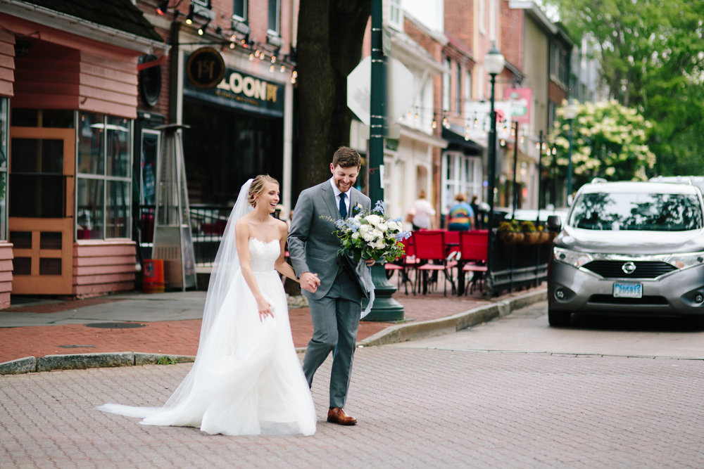 carolyn and nick-allie skylar photography- philadelphia wedding photographer-destination wedding photographer-340.jpg