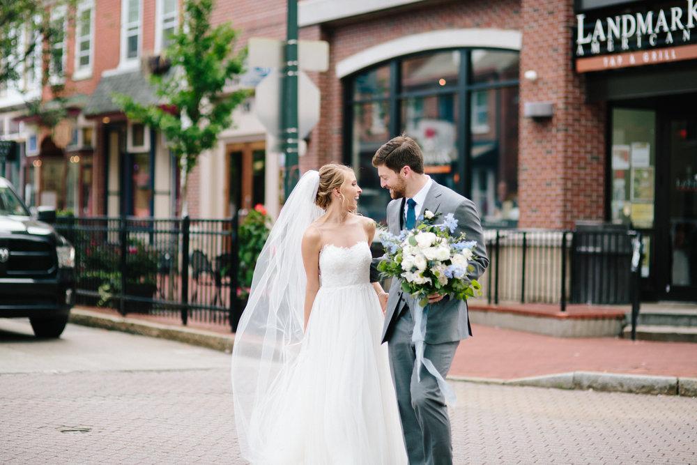 carolyn and nick-allie skylar photography- philadelphia wedding photographer-destination wedding photographer-349.jpg