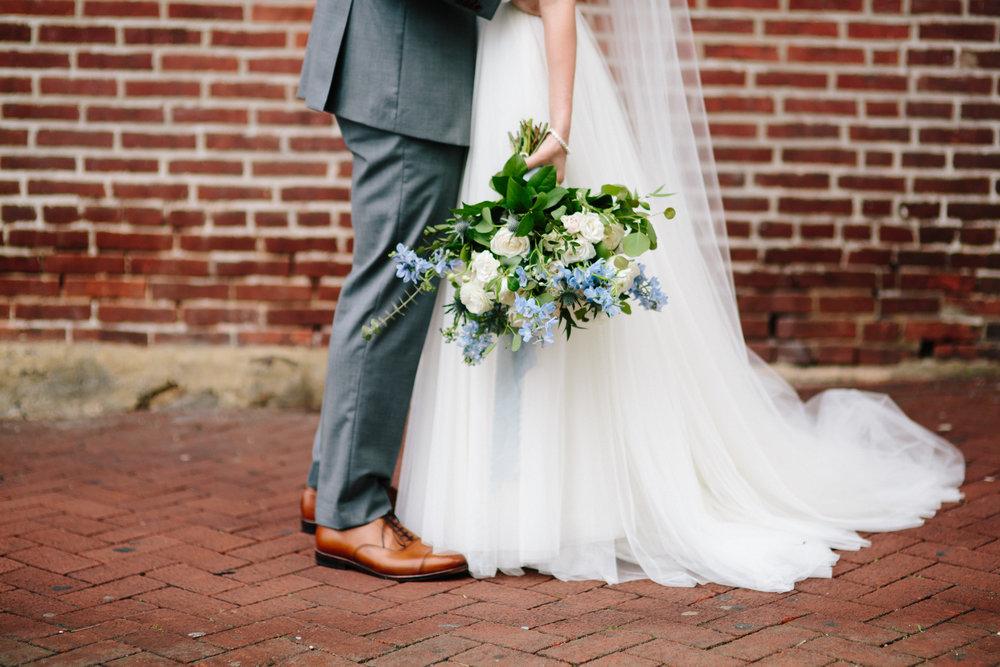 carolyn and nick-allie skylar photography- philadelphia wedding photographer-destination wedding photographer-374.jpg