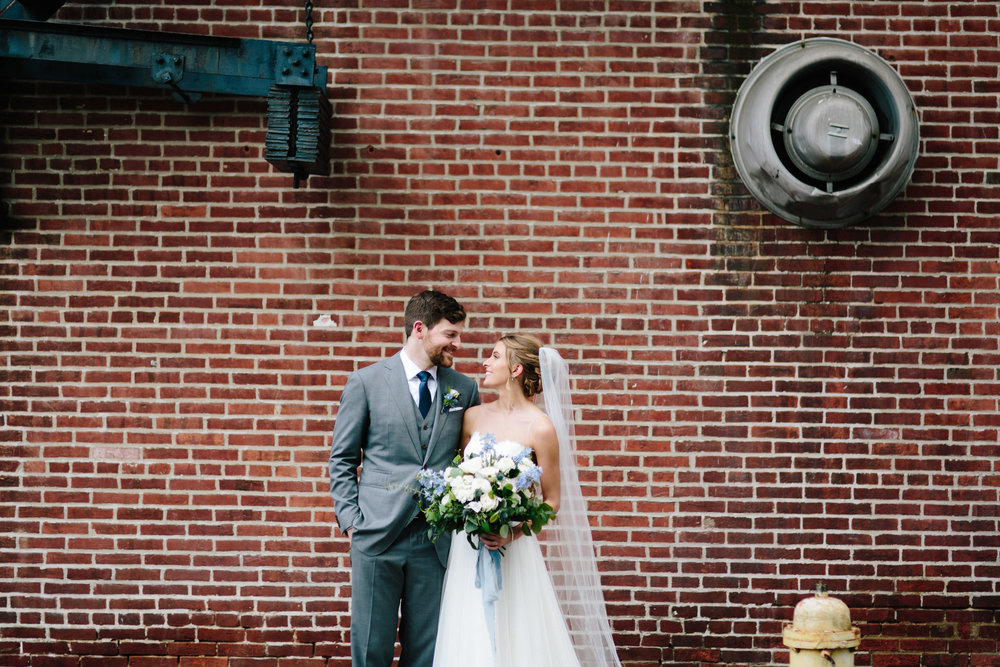 carolyn and nick-allie skylar photography- philadelphia wedding photographer-destination wedding photographer-364.jpg