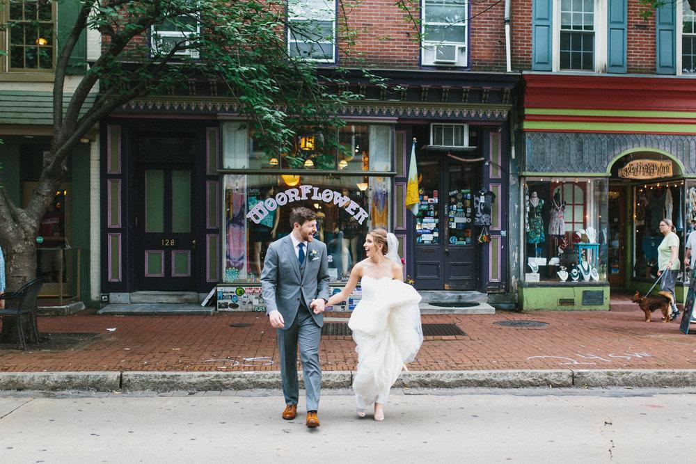 carolyn and nick-allie skylar photography- philadelphia wedding photographer-destination wedding photographer-399.jpg