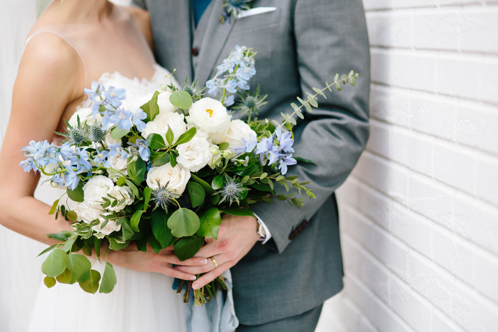 carolyn and nick-allie skylar photography- philadelphia wedding photographer-destination wedding photographer-423.jpg