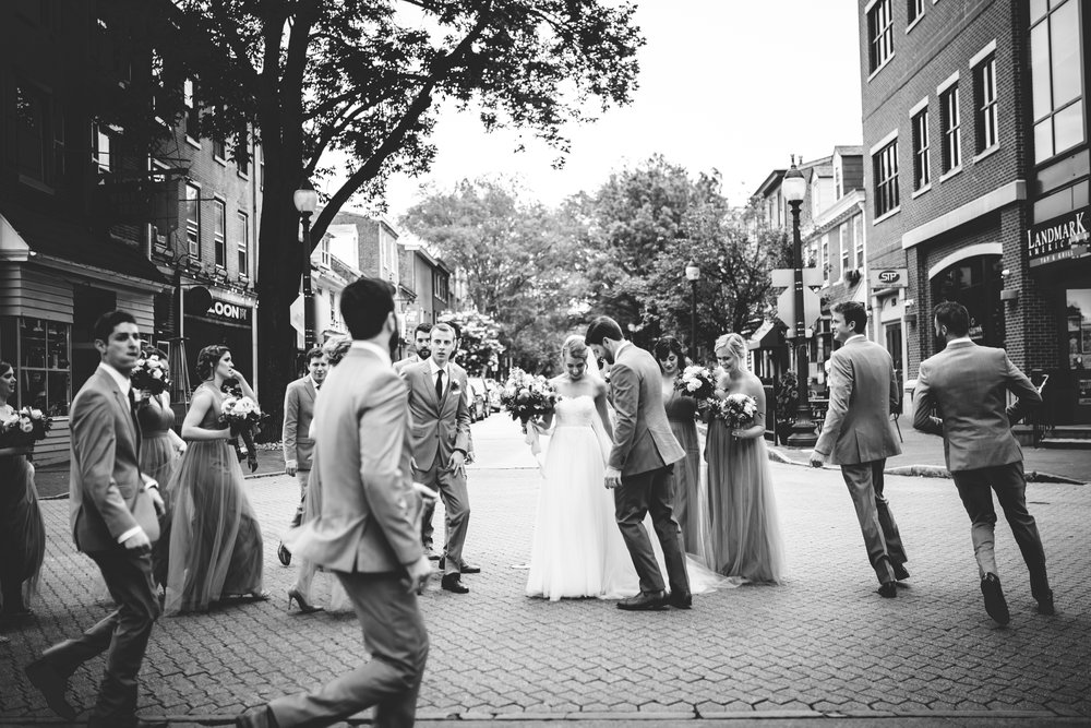carolyn and nick-allie skylar photography- philadelphia wedding photographer-destination wedding photographer-429.jpg