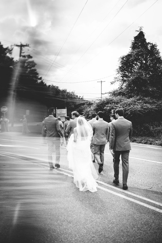 carolyn and nick-allie skylar photography- philadelphia wedding photographer-destination wedding photographer-435.jpg