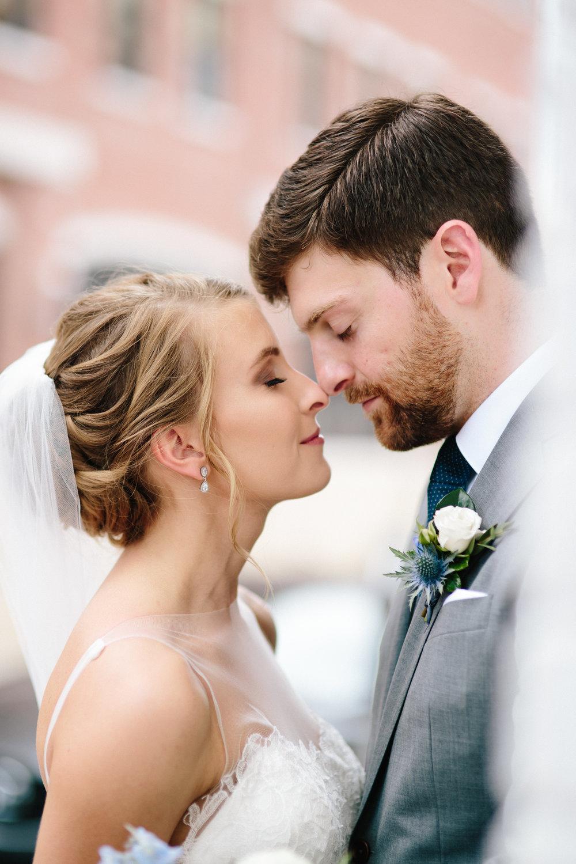 carolyn and nick-allie skylar photography- philadelphia wedding photographer-destination wedding photographer-428.jpg