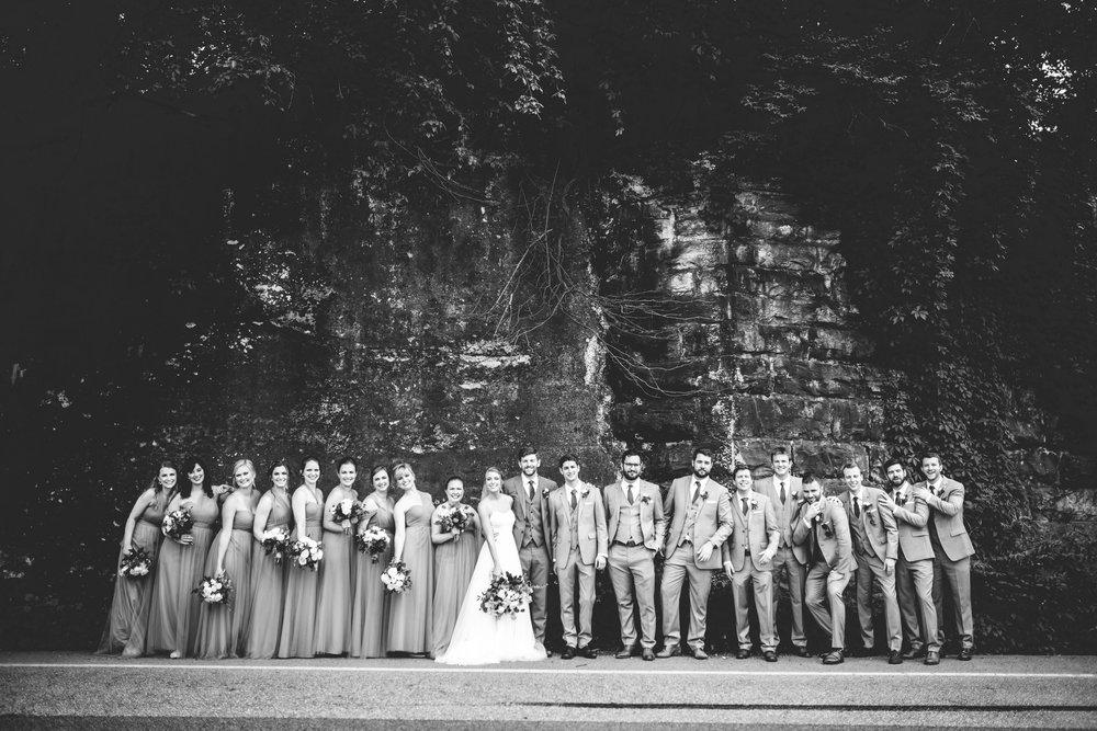 carolyn and nick-allie skylar photography- philadelphia wedding photographer-destination wedding photographer-441.jpg