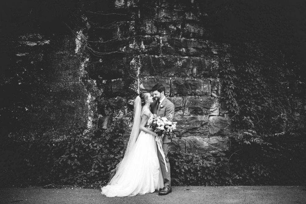carolyn and nick-allie skylar photography- philadelphia wedding photographer-destination wedding photographer-446.jpg