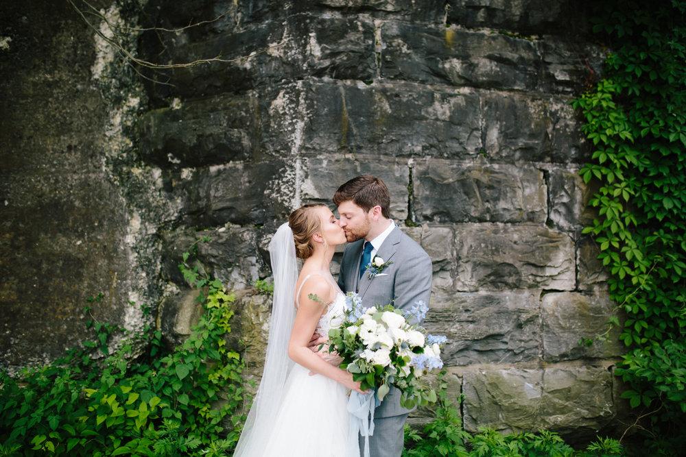 carolyn and nick-allie skylar photography- philadelphia wedding photographer-destination wedding photographer-447.jpg