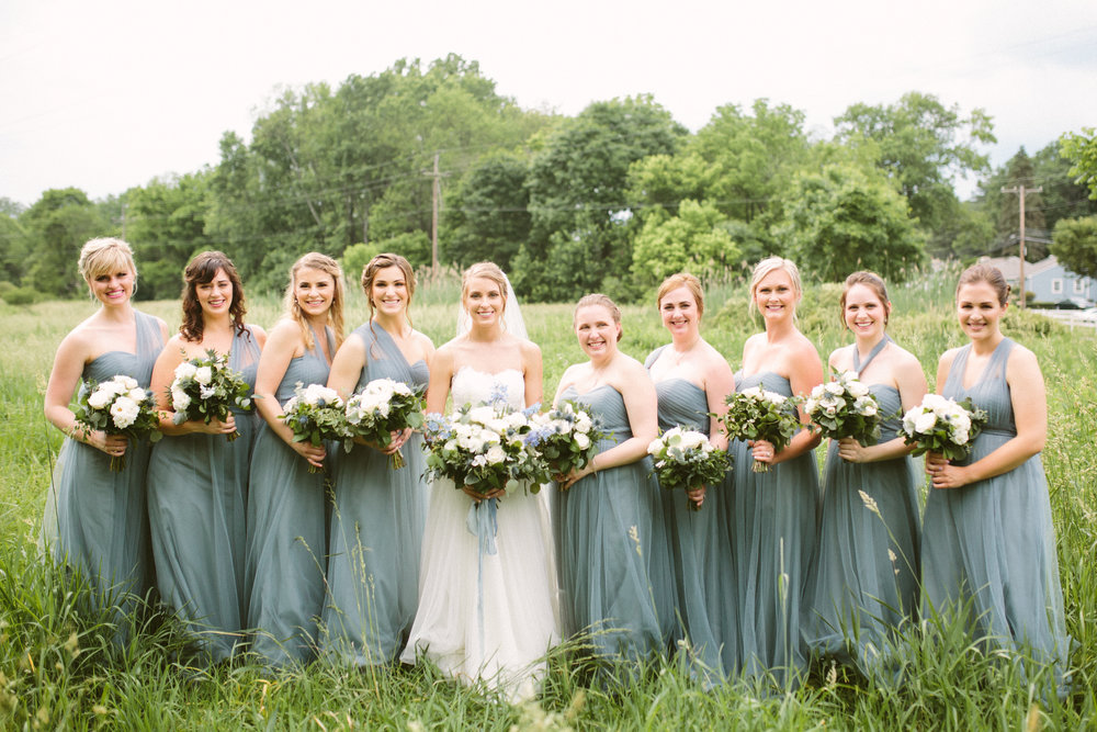 carolyn and nick-allie skylar photography- philadelphia wedding photographer-destination wedding photographer-453.jpg