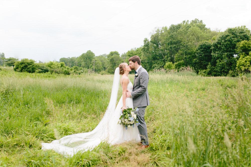 carolyn and nick-allie skylar photography- philadelphia wedding photographer-destination wedding photographer-459.jpg