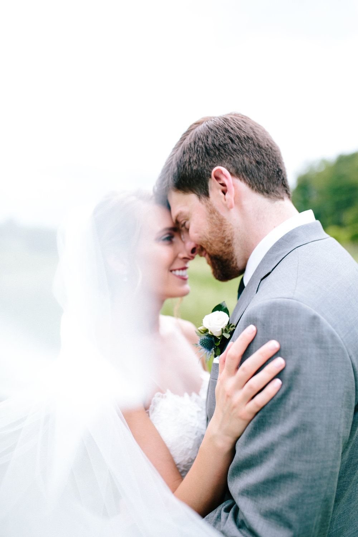 carolyn and nick-allie skylar photography- philadelphia wedding photographer-destination wedding photographer-469.jpg