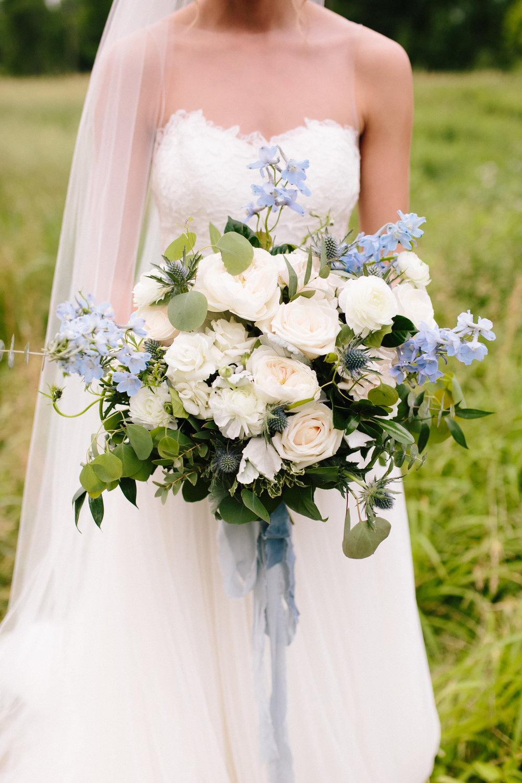 carolyn and nick-allie skylar photography- philadelphia wedding photographer-destination wedding photographer-500.jpg