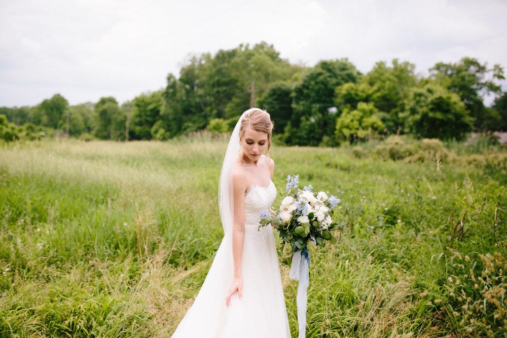 carolyn and nick-allie skylar photography- philadelphia wedding photographer-destination wedding photographer-493.jpg