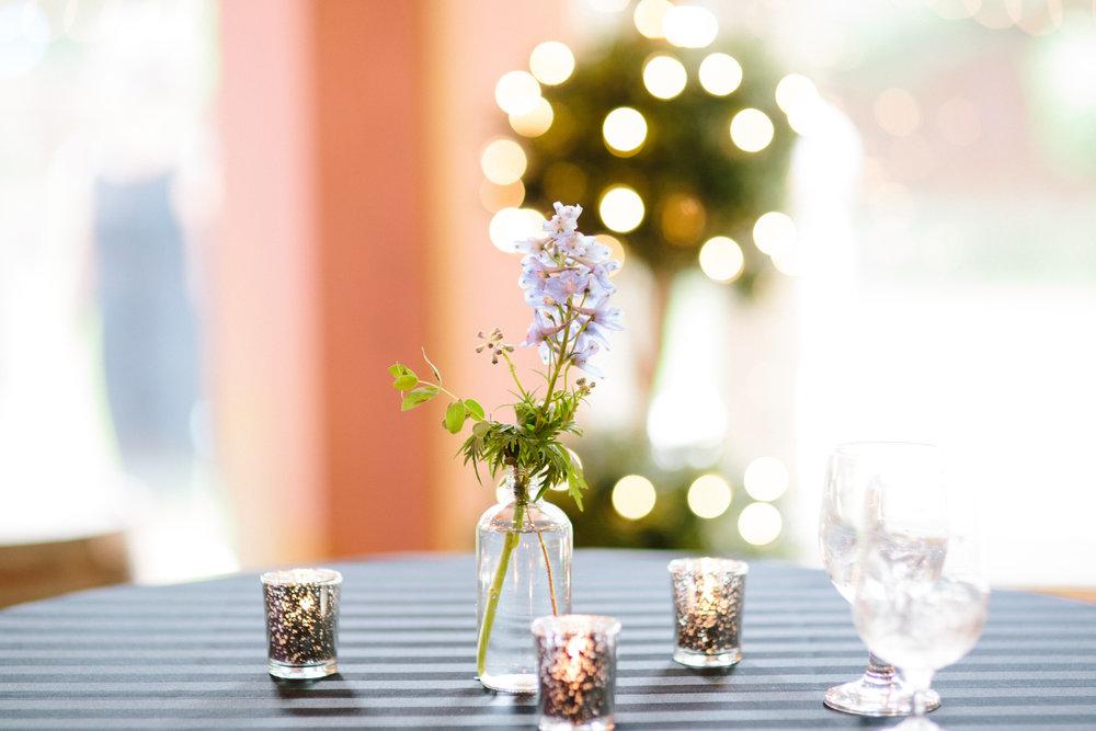 carolyn and nick-allie skylar photography- philadelphia wedding photographer-destination wedding photographer-611.jpg