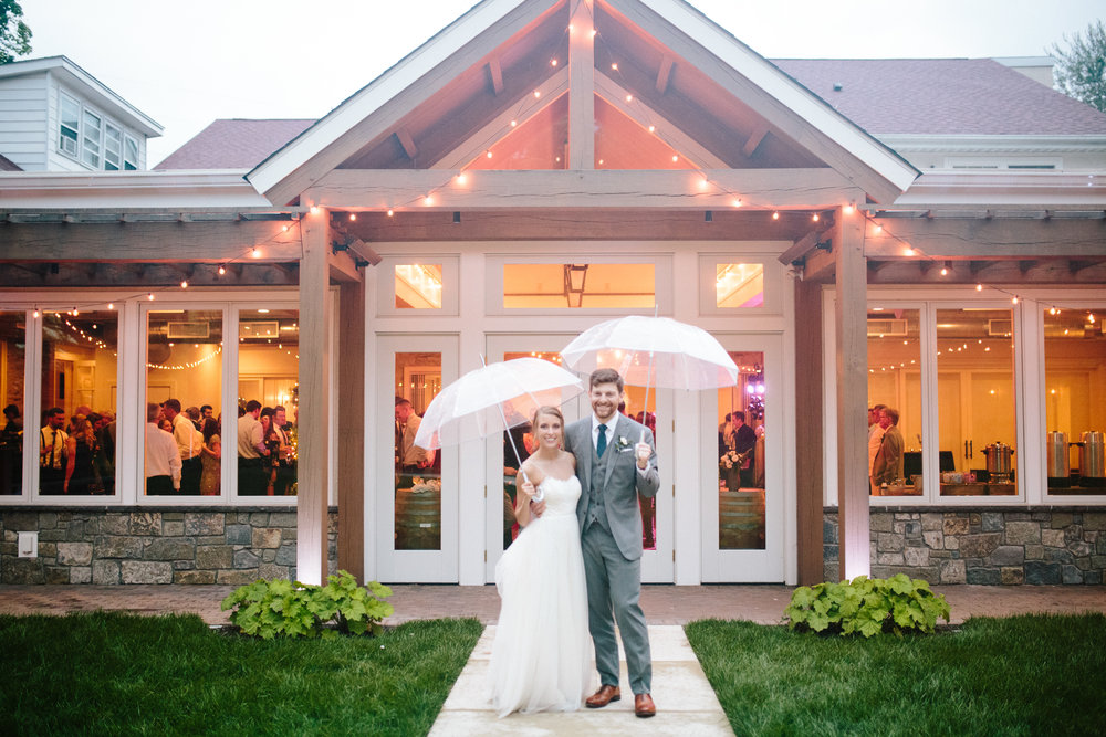 carolyn and nick-allie skylar photography- philadelphia wedding photographer-destination wedding photographer-839.jpg