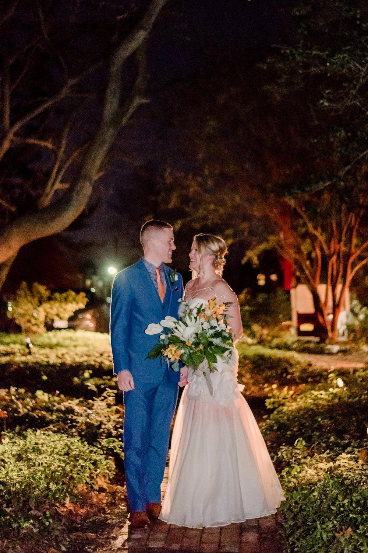 088-DCM-EFI-Wedding-3567.jpg