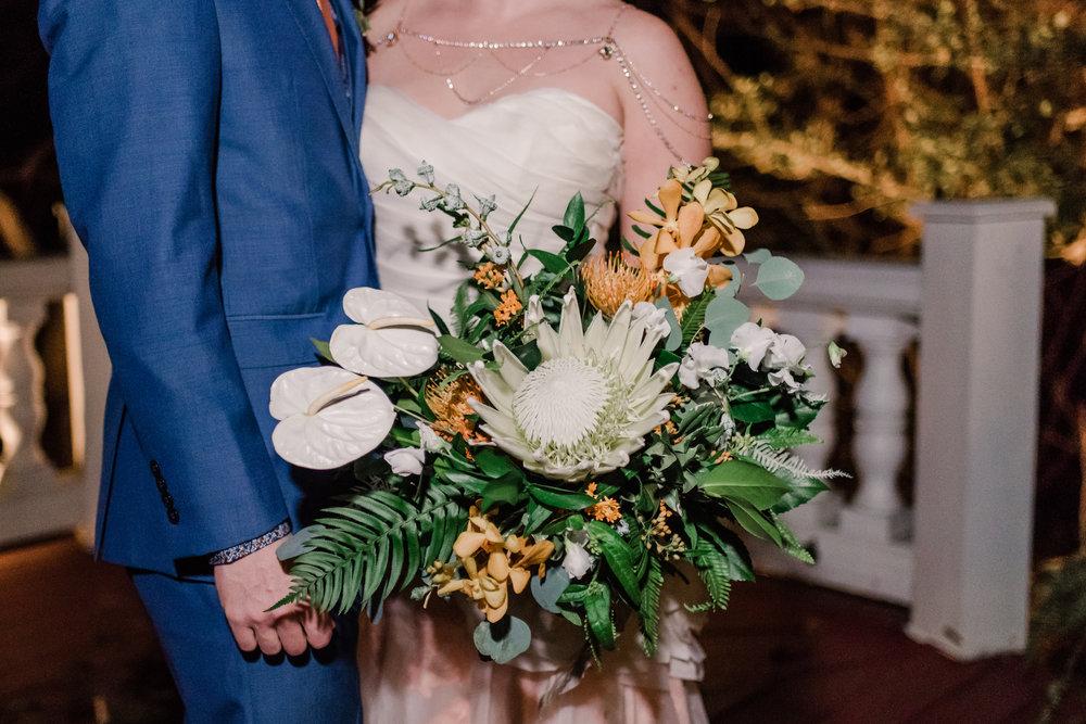 104-DCM-EFI-Wedding-3618.JPG