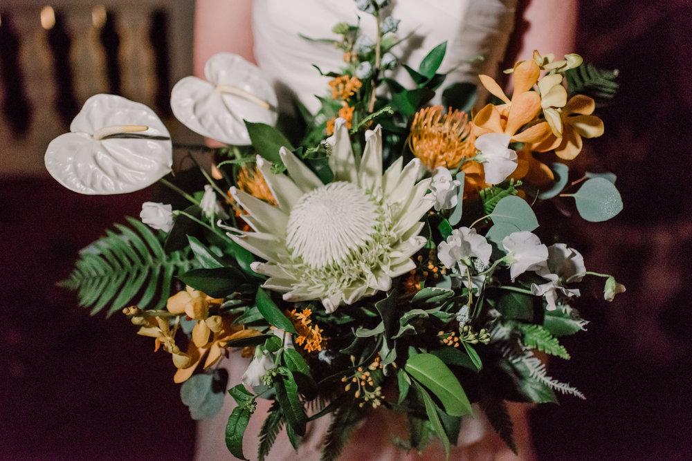 117-DCM-EFI-Wedding-3648.JPG