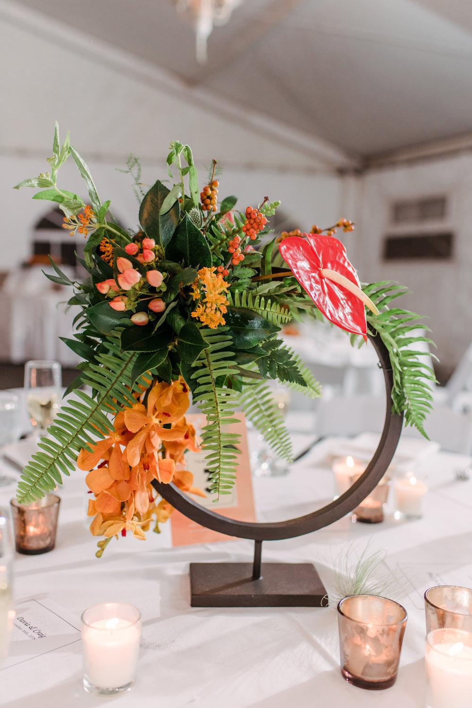 223-DCM-EFI-Wedding-3819.JPG