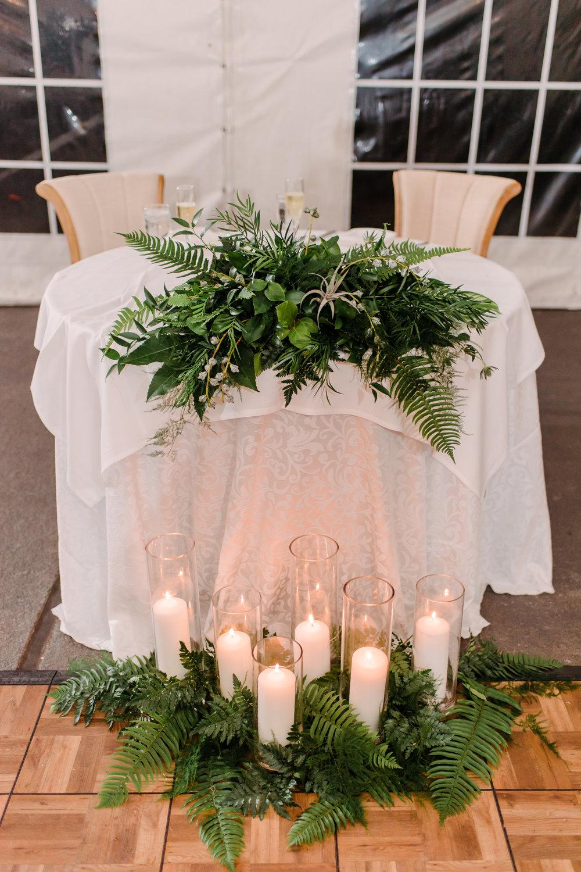 228-DCM-EFI-Wedding-3711.jpg