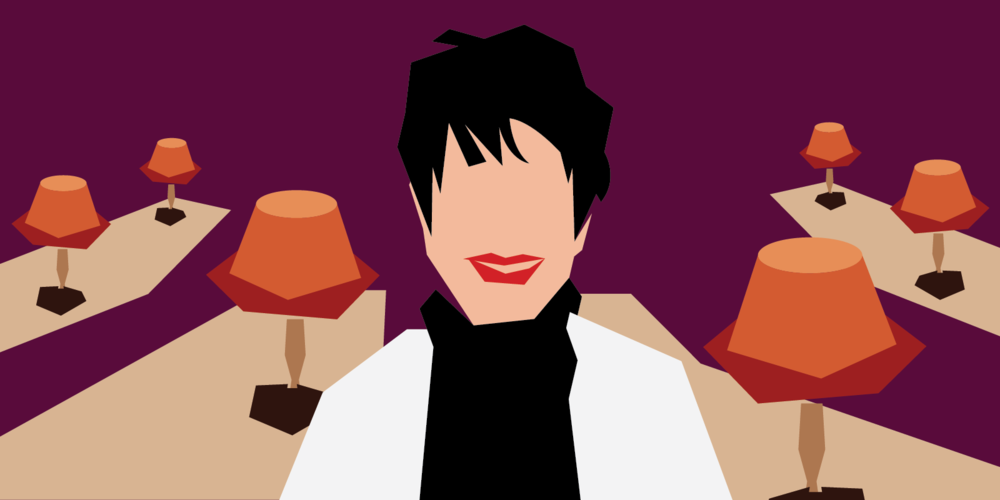 20 Minutes with Chita Rivera , The Interval
