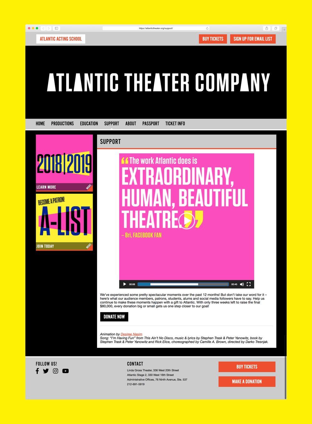 atc-fundraising-finale-web.jpg