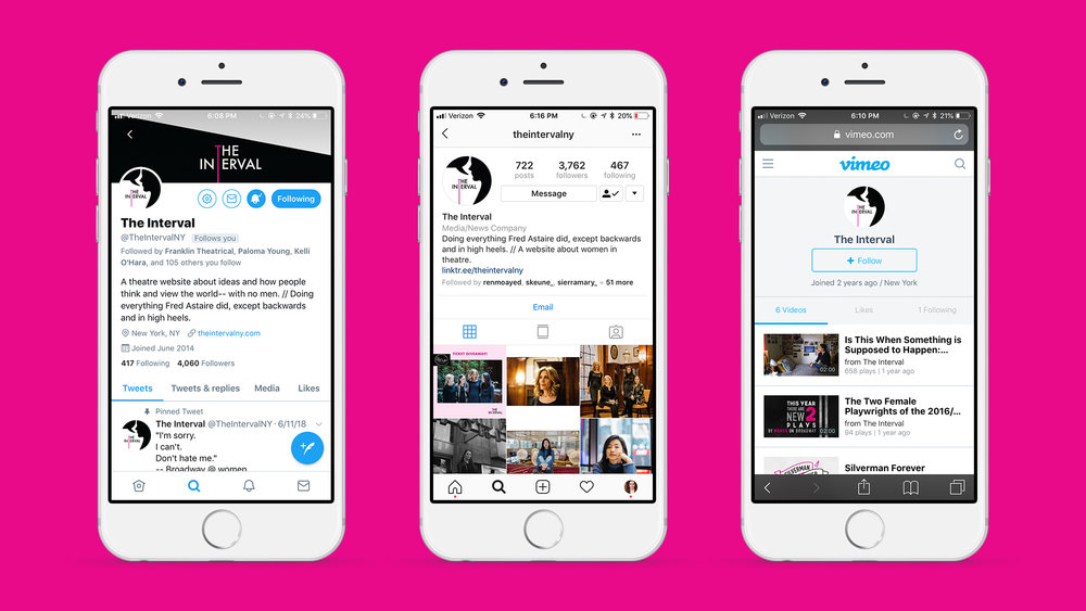 theint-mobile-social-screens.jpg