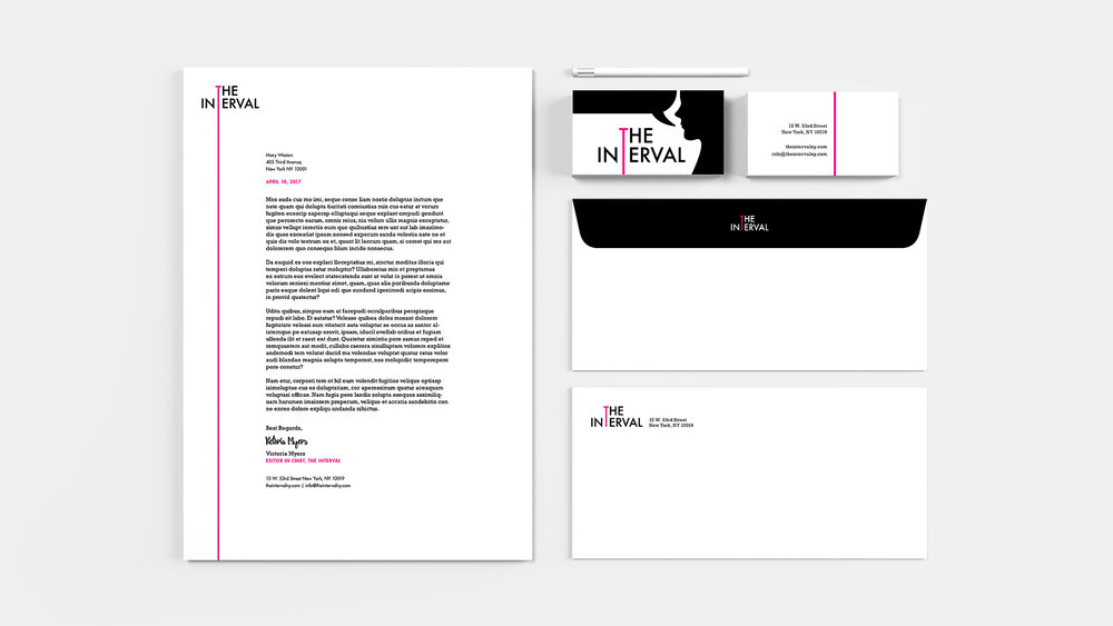 theint-stationery-complete.jpg