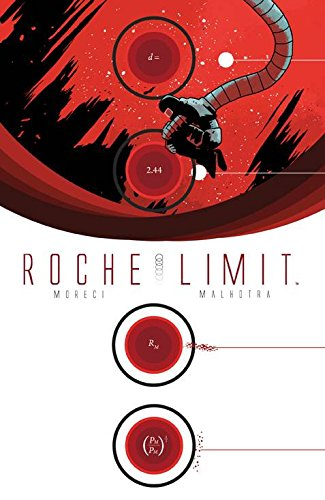 ROCHE LIMIT: ANOMALOUS
