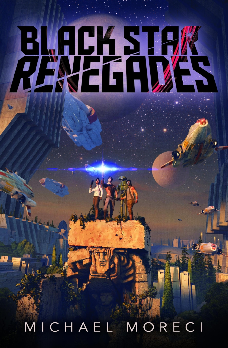 Black Star Renegades (2).jpg