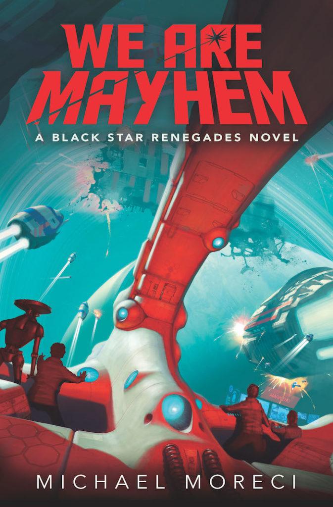 We-Are-Mayhem-673x1024.jpg