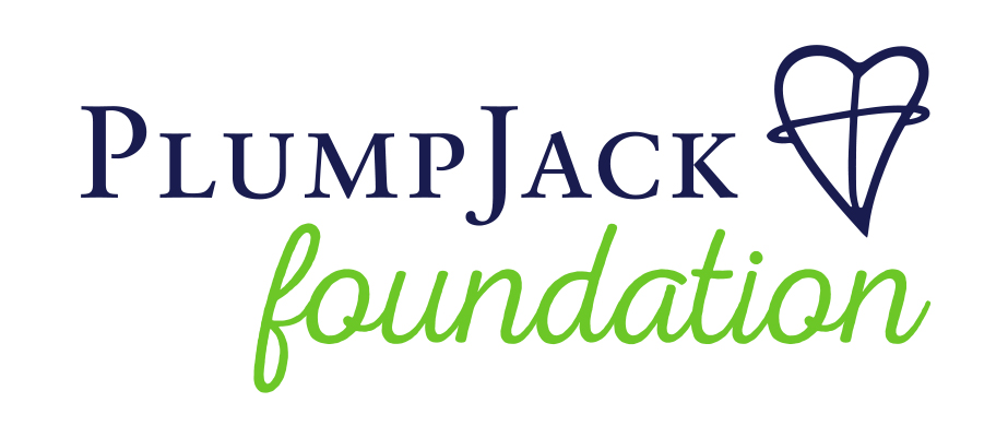 PlumpJack Foundation
