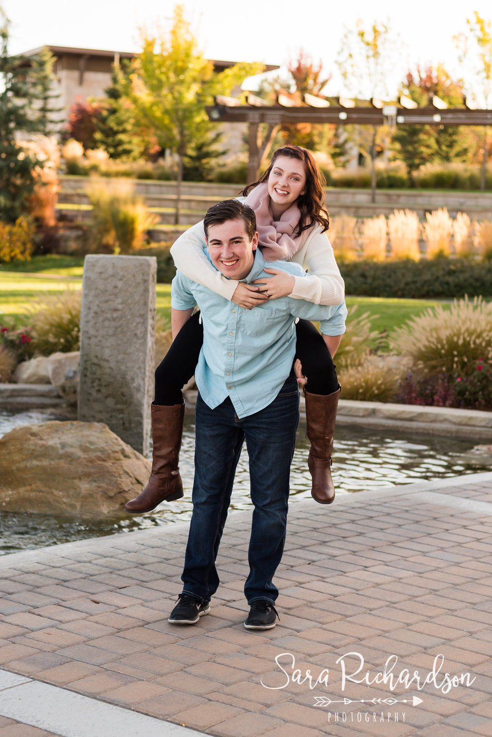 Will and Mariah Senior (30 of 54).jpg