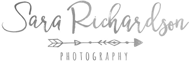 Sara Richardson Photography