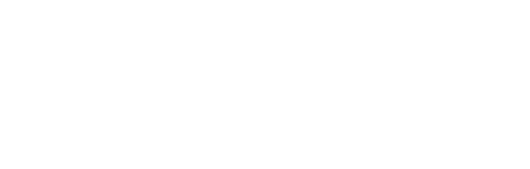 Mindful Meal Challenge