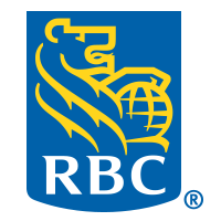 rbc shield.png