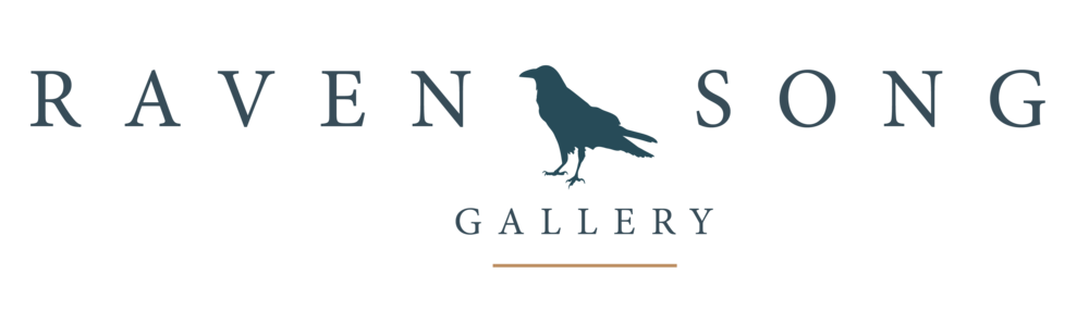 Raven Song Gallery Logo NEW2.png