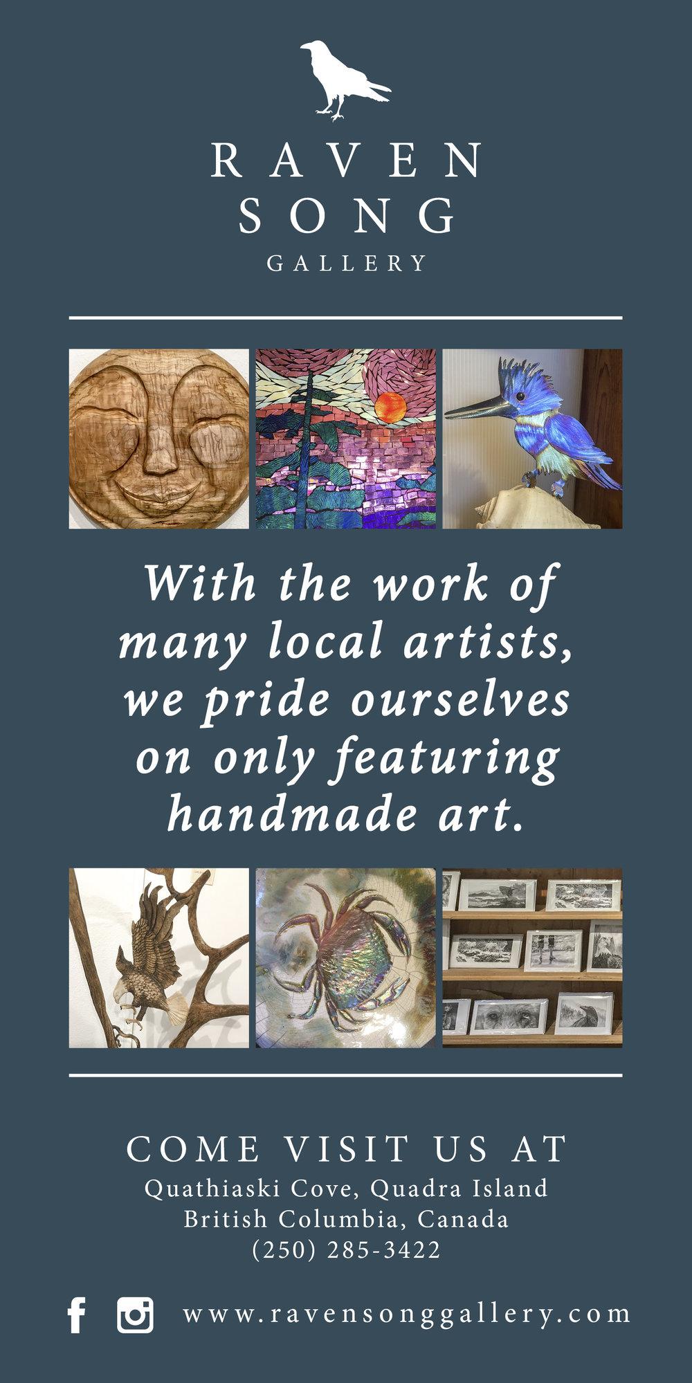Raven Song Gallery Brochure_v22.jpg