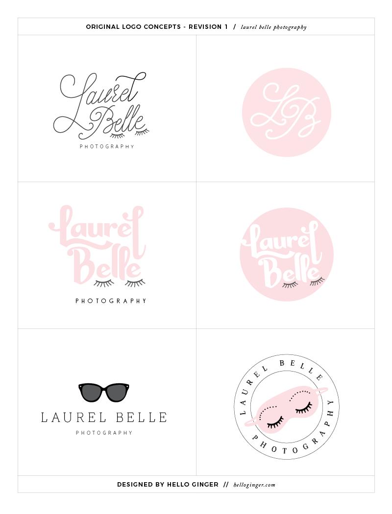LaurelBelle_UpdatedLogoConcepts3.png