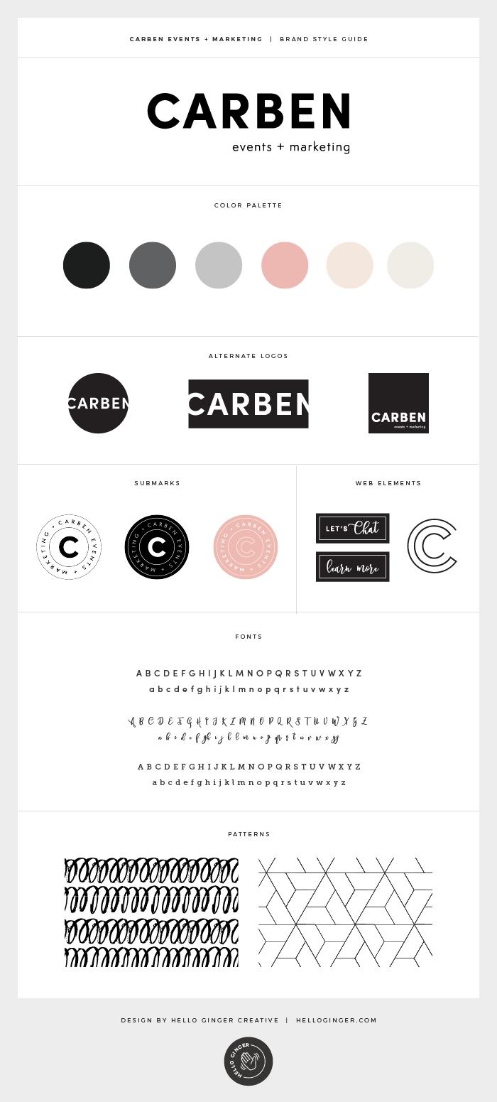 Carben_brandboard.png