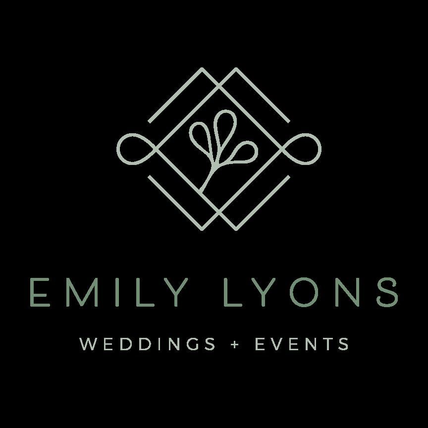 EmilyLyons_Logo.png
