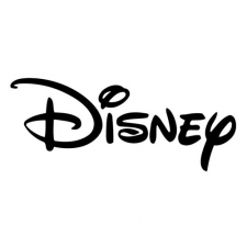 disney-logo-r225x.jpg