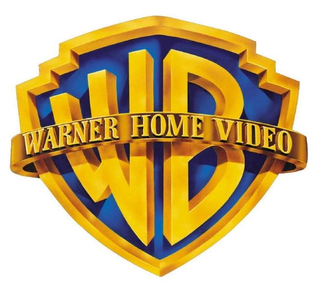 Warner-Bros-Company-Logo1.jpg